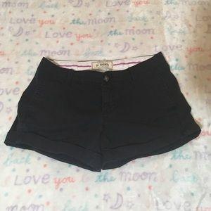 Old Navy Shorts - Shorts